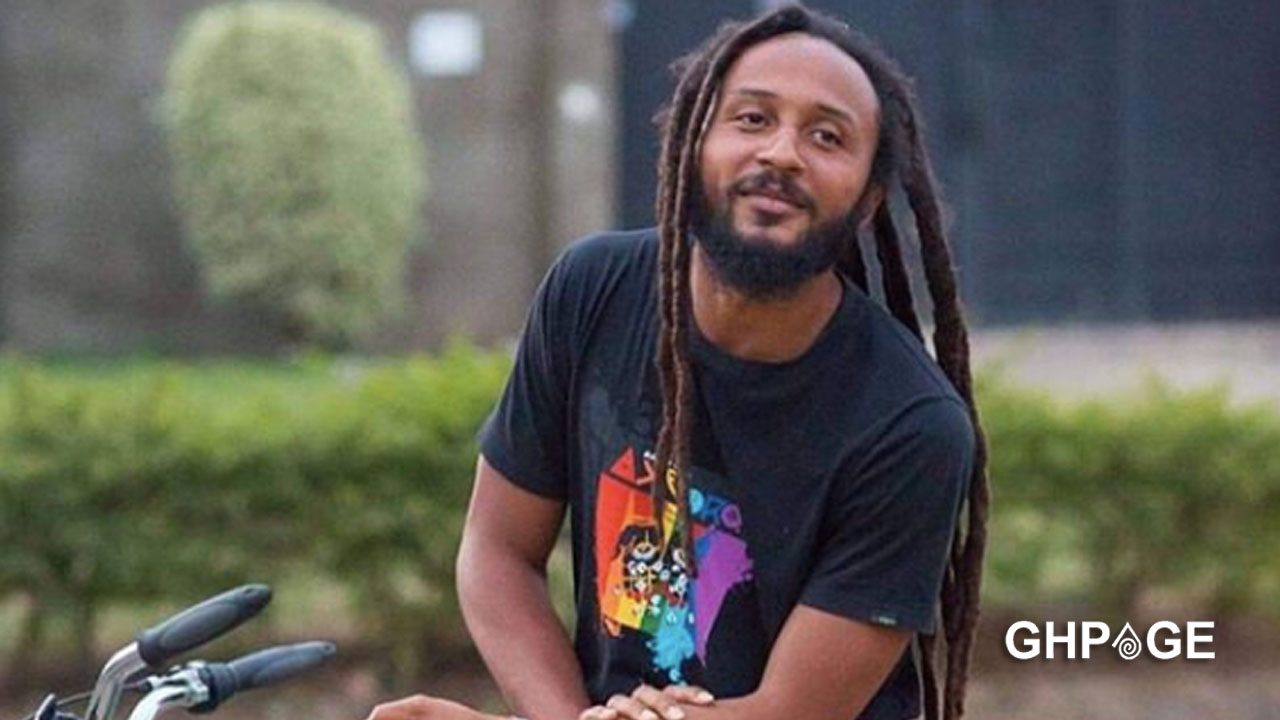 Thinking about something unrelated helps me stay on longer during sex – Wanlov