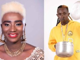Lady-Prempeh-and-Patapaa