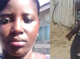Lady-stabs-boyfriend-to-death-over-alleged-cheating