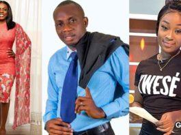Nana-Aba-Anamoah(Left)-Counselor-Lutterodt(Middle)-Efia-Odo(Right)