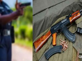 Police-woman-shoots-husband-in-the-head