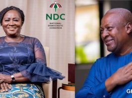 Prof.-Jane-and-John-Dramani-Mahama
