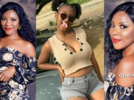 Slay Queen narrates how she escaped death from a Yahoo Boy
