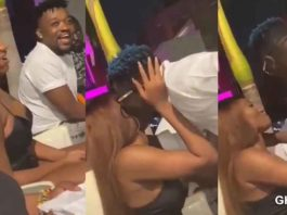Shatta-Wale-and-Wendy-Shay