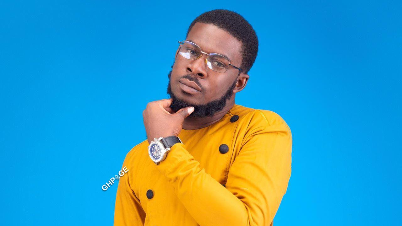 Vybrit Leo announces media tour for his upcoming hit track 'Stamp You'