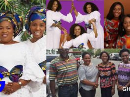 We-were-all-virgins-when-we-got-married-Daughters-of-Glorious-Jesus