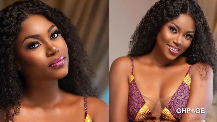 Yvonne-Nelson-sparks-outrage-online-over-'politician-doesn't-care-about-you'-comment