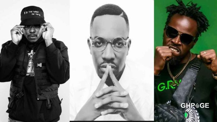 Ball-J-hints-on-releasing-a-song-on-'Papa-No'-together-with-Medikal-and-Kwaw-Kese