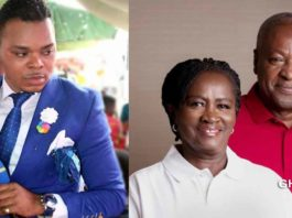 Bishop-Obinim-and-John-Mahama