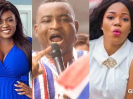 Chairman-Wontumi-adds-more-gist-to-Mzbel-and-Tracey-Boakye's-sugar-daddy-feud