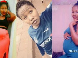 Chelsea-Fan-dies-whiles-watching-Bayern-and-Chelsea-match