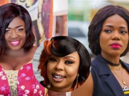 I-bought-Rav4-for-Afia-Schwarzenegger---Tracey-Boakye