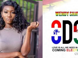 If-Kelvynboy-and-I-can-settle-our-beef,-then-NPP-and-NDC-can-unite-and-spread-love-Wendy-Shay
