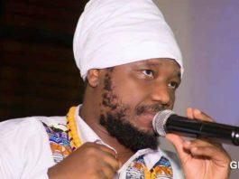 I'll-be-shocked-if-Nana-Addo-wins-the-2020-elections---Blakk-Rasta