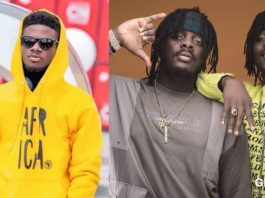 Kuami-Eugene-finally-apologizes-to-Dope-Nation-for-his-rude-remarks