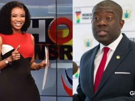 Oppong-Nkrumah-finally-clarifies-his-interview-with-Serwaa-Amihere