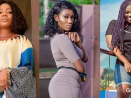 Our-so-called-big-girls-are-husband-snatchers--Wendy-Shay-to-Mzbel-and-Tracey-Boakye