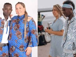 Patapaa's-girlfriend-shattered-after-receiving-news-of-his-poisoning