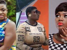 Tracey-Baokye-Safina-Haroun-Mzbel