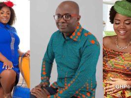 Tracey-Boakye-Akwasi-Boakye-Mzbel