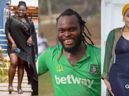 Tracey-Boakye-Yahaya-Mohammed-Benedict-Gafah