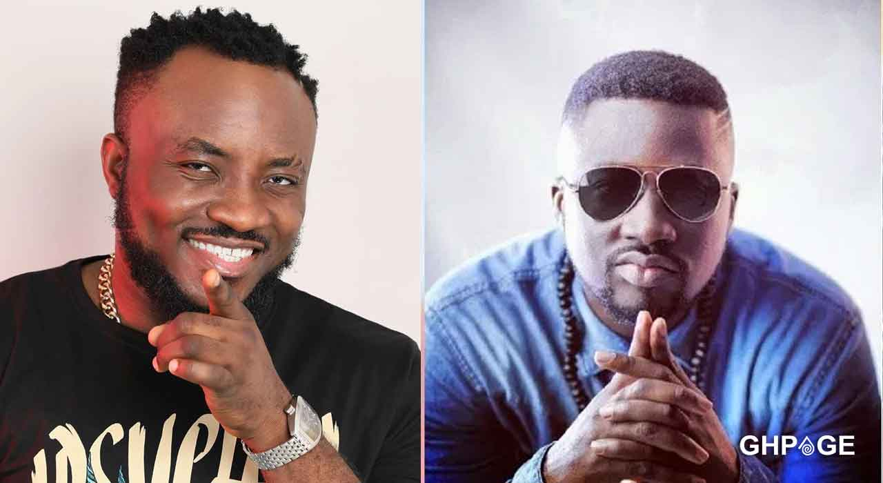 You are as useless as the letter K in knowledge – DKB to Asem