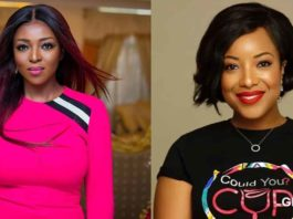 Yvonne-Okoro-and-Joselyn-Dumas-also-fought-over-a-sugar-daddy-after-he-bought-them-different-car