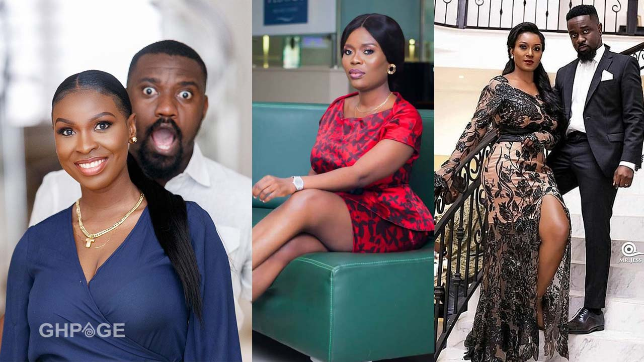 Delay mocks Dumelo's wife & others who turned Slay queens after marrying celebs