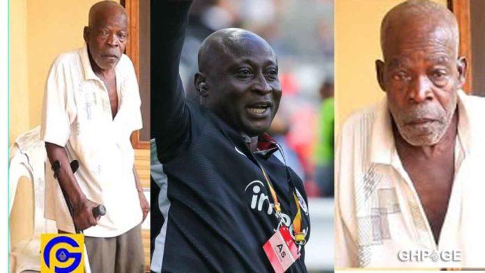 Peter-Naami-and-Tony-Yeboah