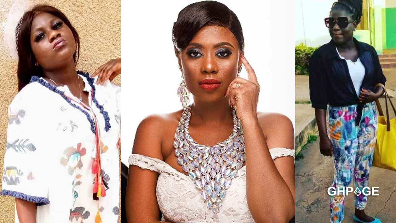 Lady who called Selly Galley barren and horror weeps bitterly as she renders another apology