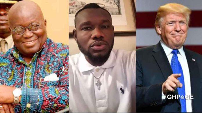 Nana-Addo(L)-Prince-David-Osei(M)-Donald-Trump(R)