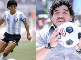 Diego-Amando-Maradona-dead