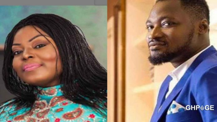 Maame-Yeboah-Asiedu-and-Funny-Face-FI