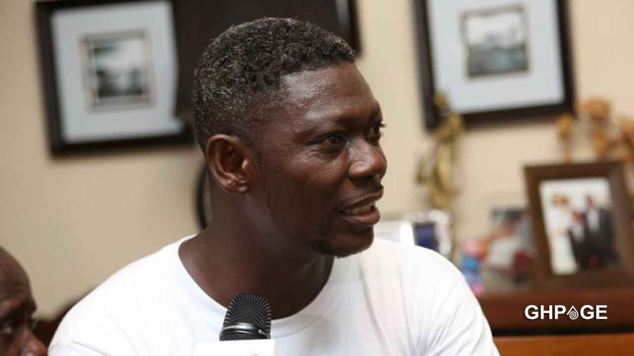 Nana Akufo-Addo is not responsible for the collapse of the movie industry – Agya Koo