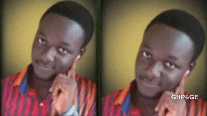 Ghanaian University graduate jobless for 3 years die the same day he gained employment