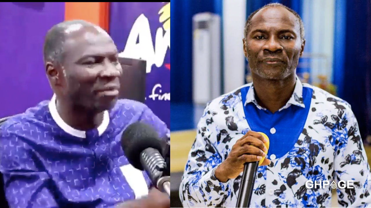 Ghanaians would experience hardship in 2021 – Badu Kobi (VIDEO)