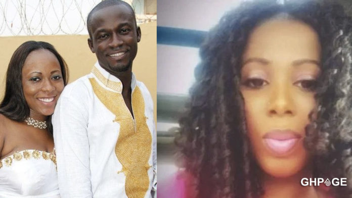 Chantelle Kudjawu sues Mrs Arhin GHC3.5 million for defamation