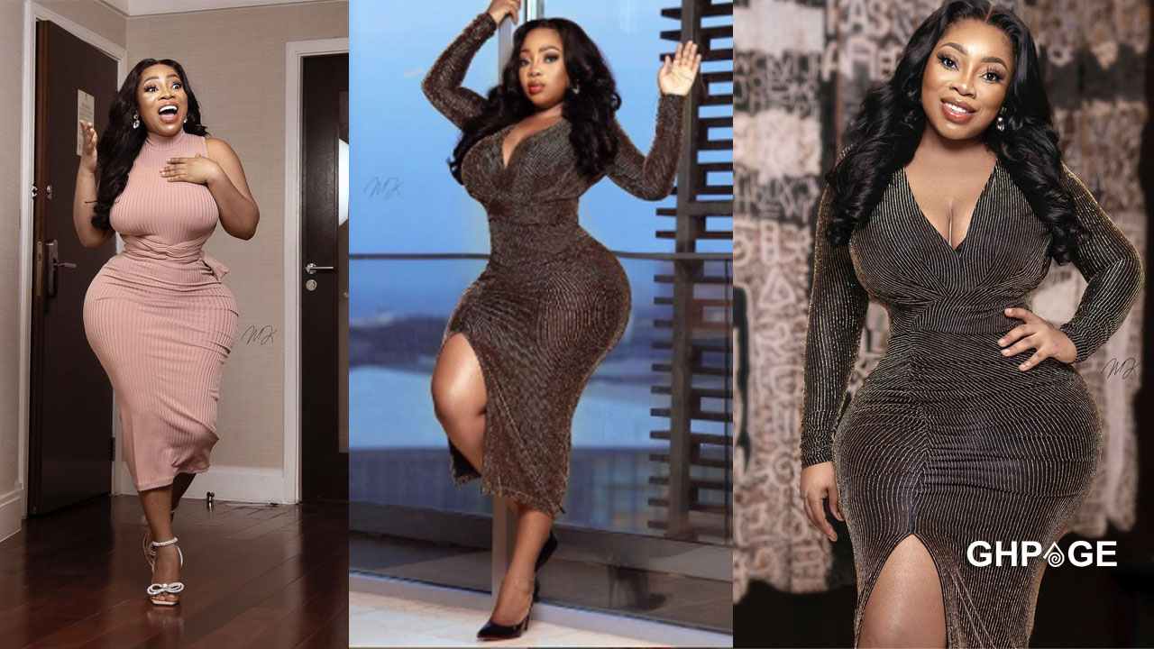 I thought COVID-19 wasn't real until I tested positive – Moesha Boduong