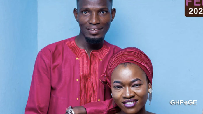 Tamale: Man dies shortly after announcing the date for his marriage