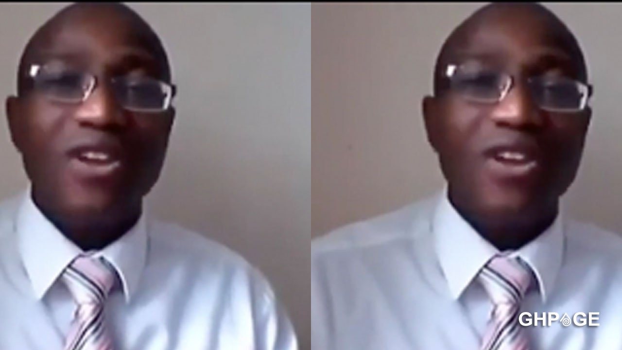 Married couple who engage in Doggy style won't go to Heaven – Pastor