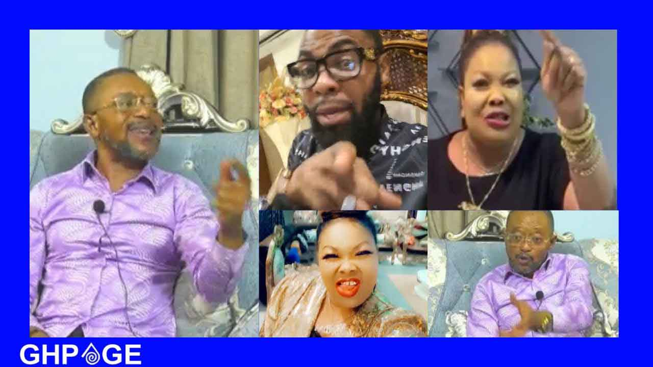 Bempah-reacts-to-Obofour-and-Agradaa-beef