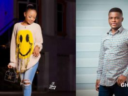 Sammy-Gyamfi-and-Akuapem-Poloo