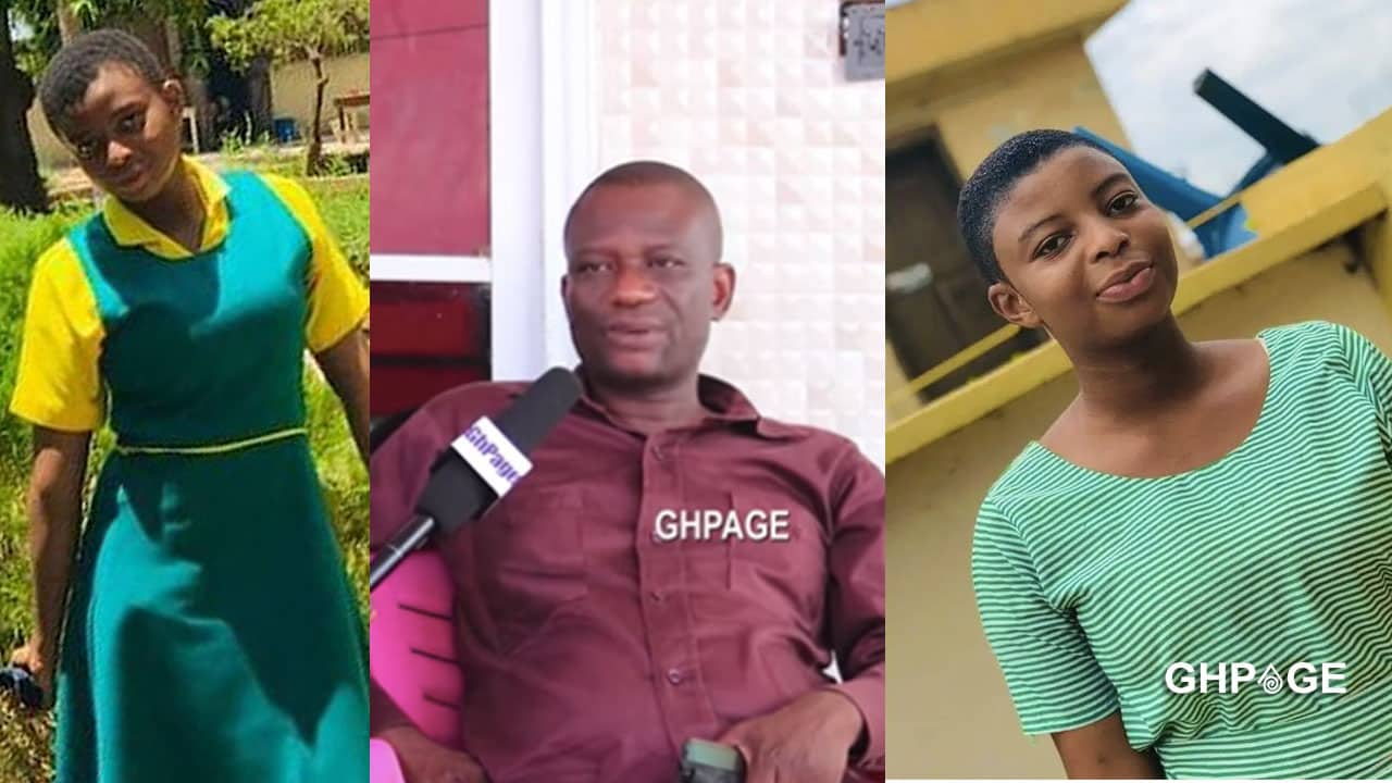 We won't bury Leticia until we are convinced about her sudden death - Father