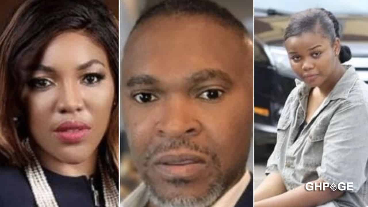 Super TV CEO death: Wife conspired with side chic to kill him