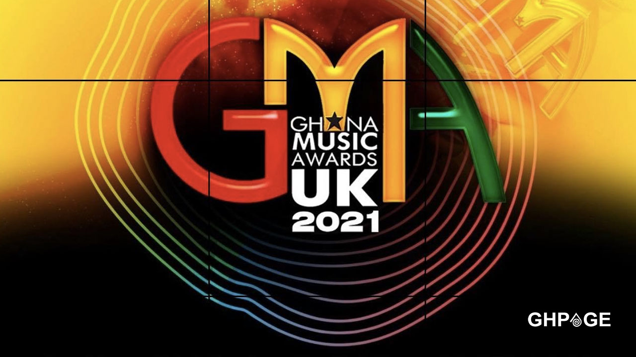 Ghana Music Awards UK announces new Instagram handle after hackers hijack old account