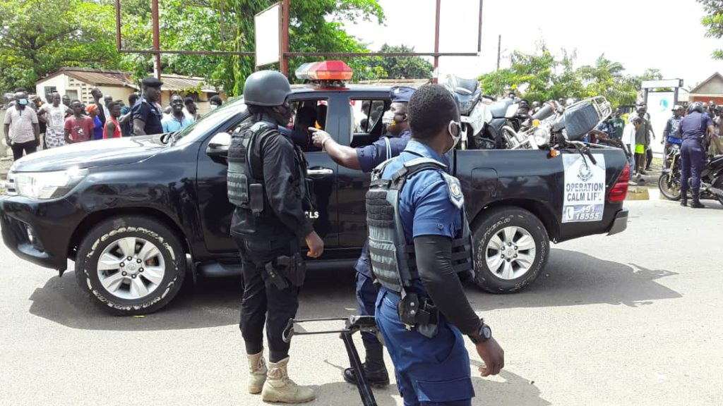 police-Robbery-attempt-in-Ghana