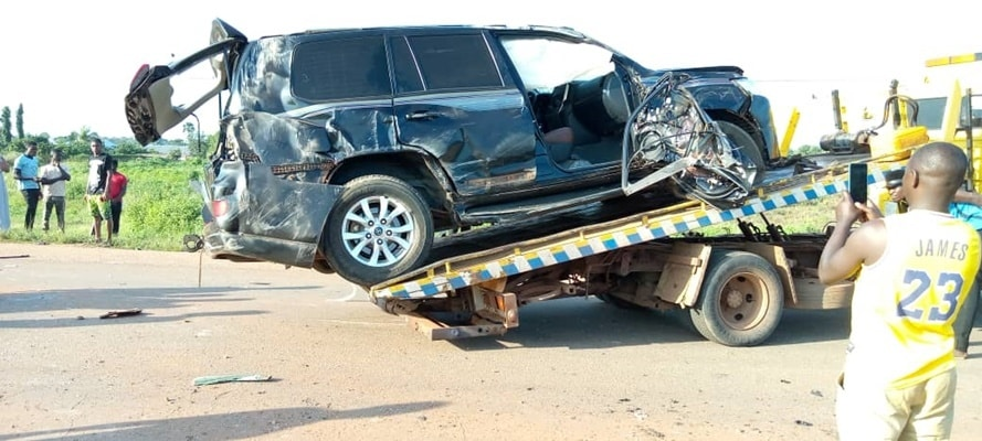 Baffour-Awuah-crash