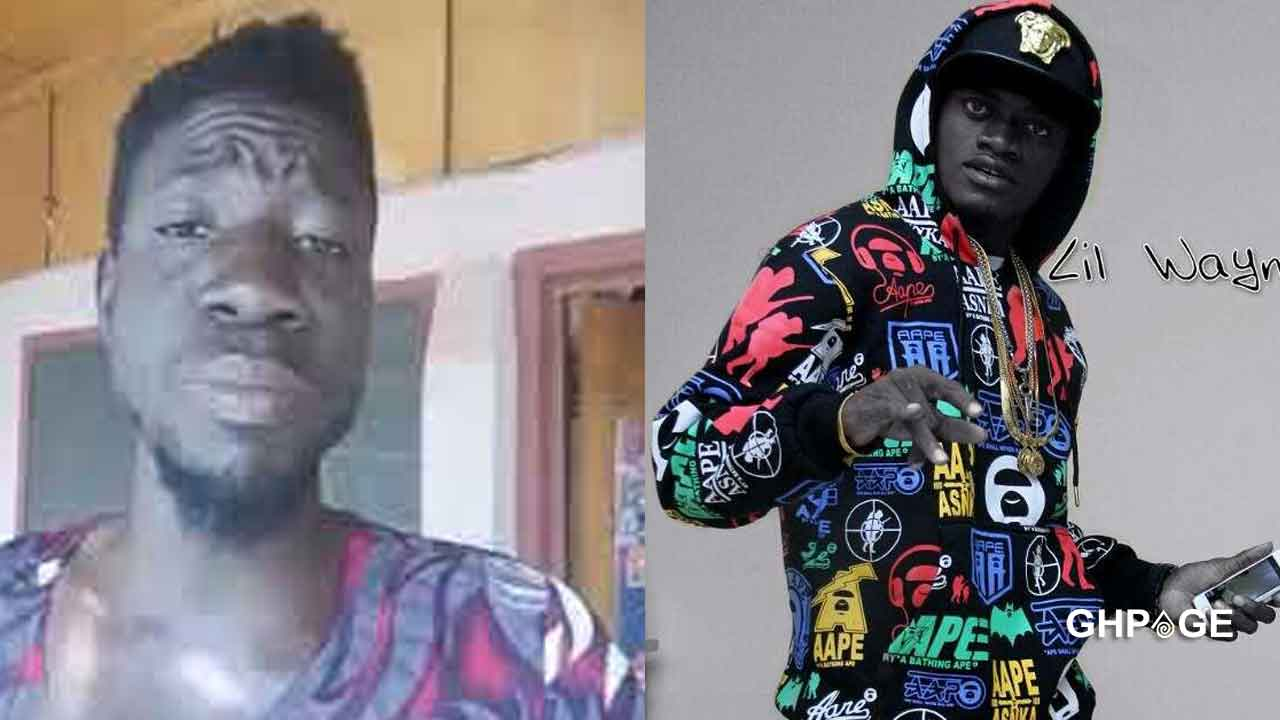 'Those closer to Lilwin are suffering, he pays less attention to them' – Long Face